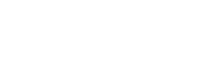 the light benders stained glass studio white logo